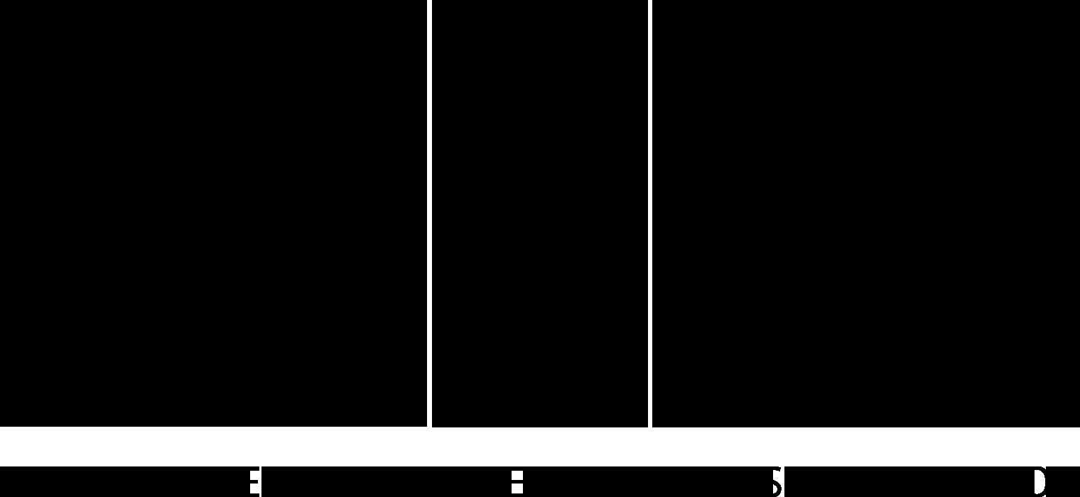 eeva_logo