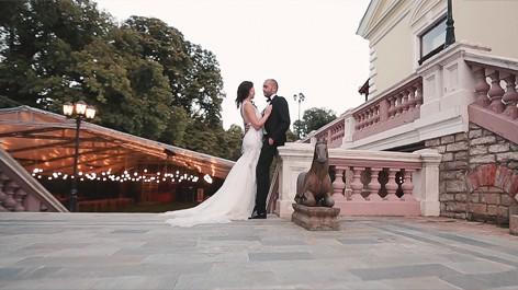 Wedding Zone Servicii Video Profesionale Filmare Nunta Suceava