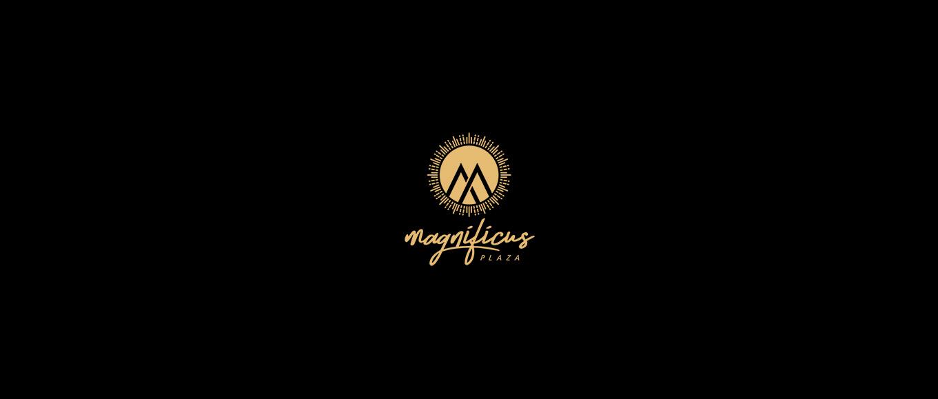 Magnificus Plazza