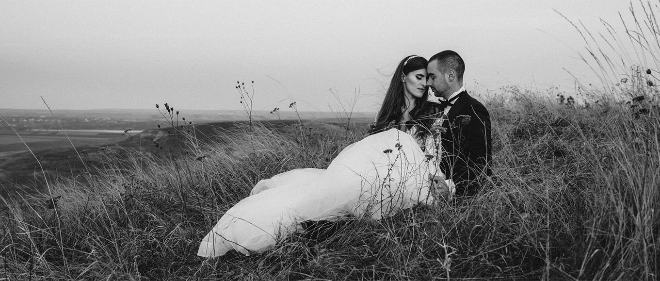 filmare nunta madras