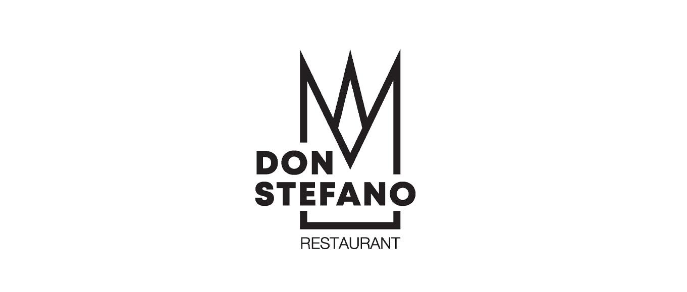 restaurant don stefano