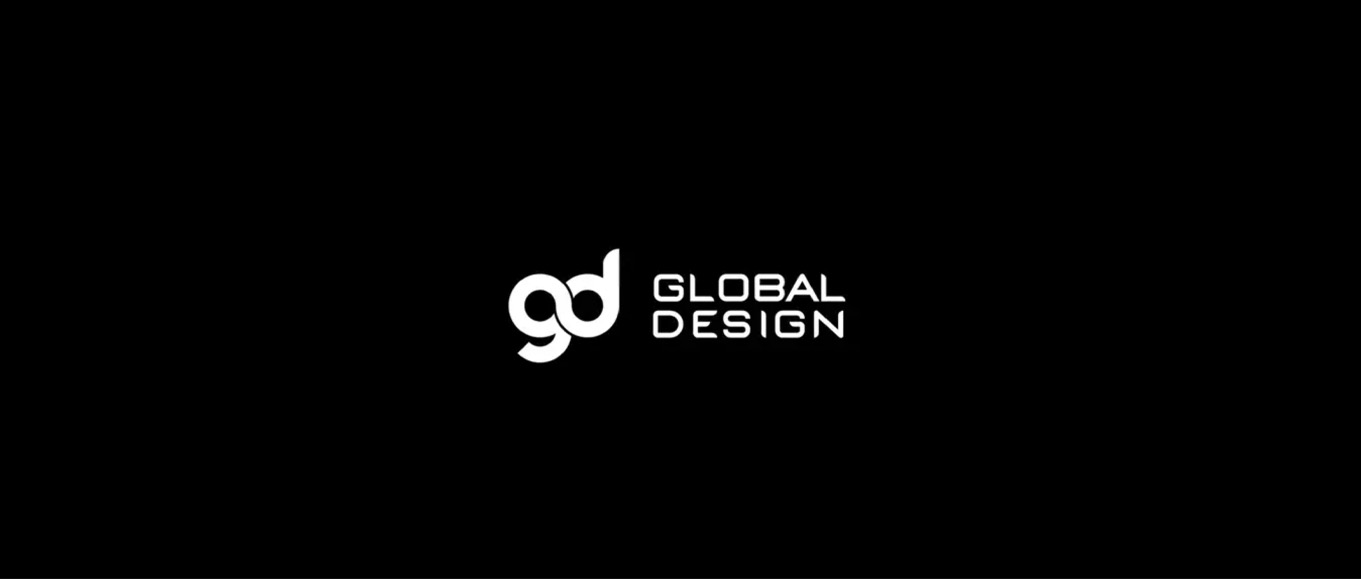 fabrica de mobila global design