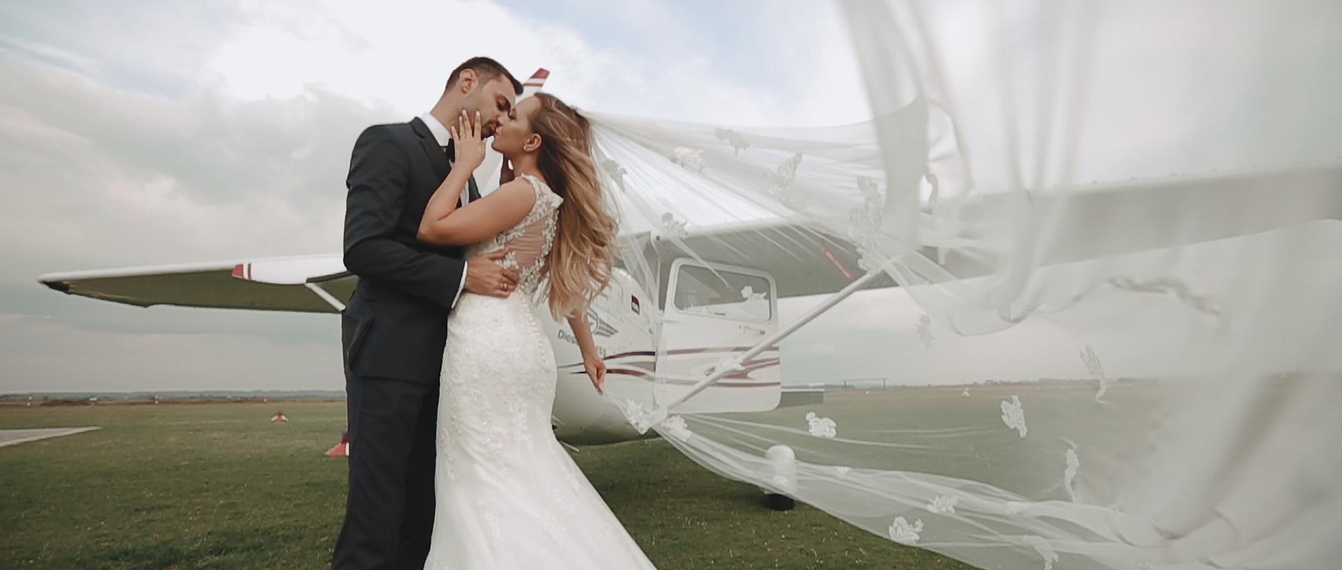 cameraman filmare nunta suceava drona