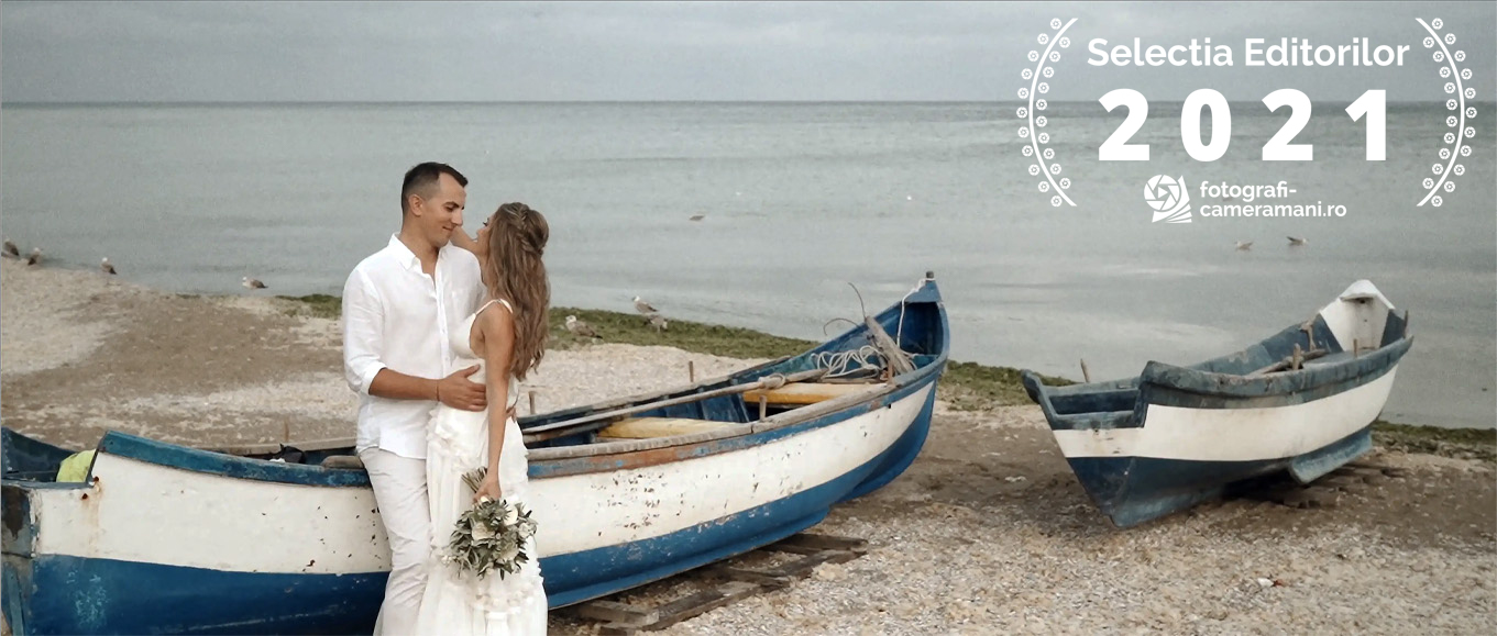 clip premiat wedding zone suceava