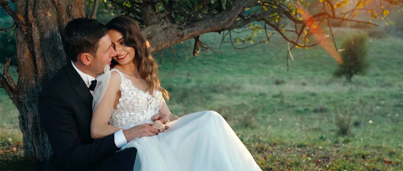 nunta 4k suceava